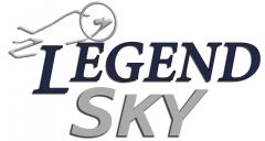 LegendSky